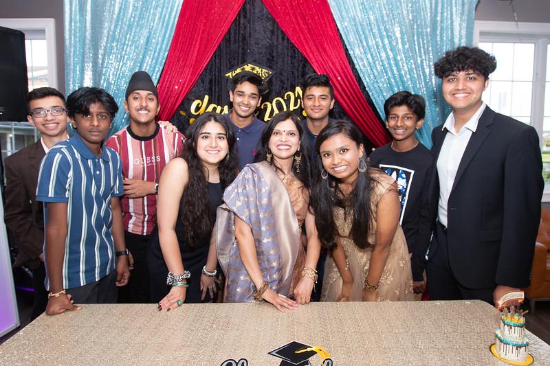 2021 06 Arushi Graduation Party 121.jpg