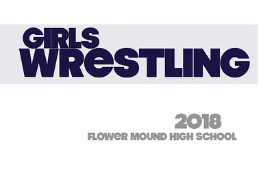 FMHS Girls Wrestling