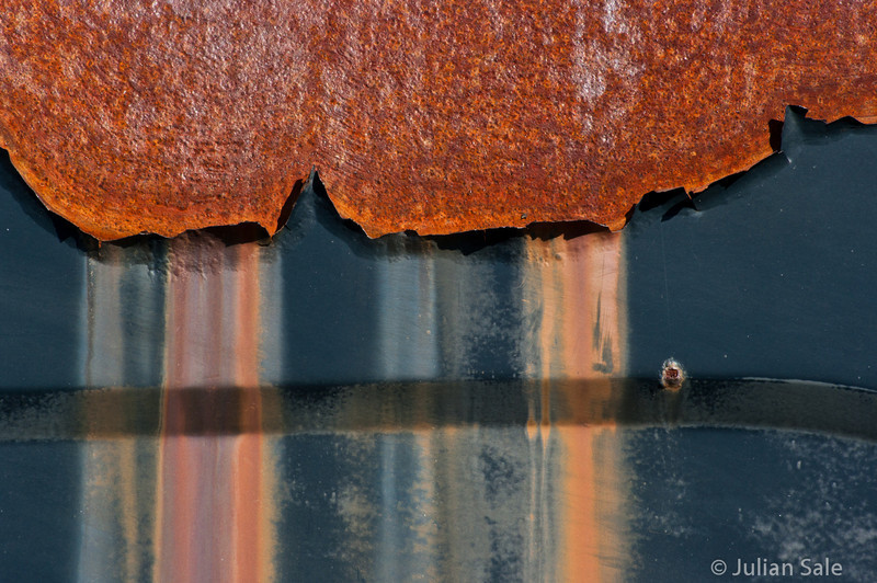 Abstracts-Auto-7.jpg