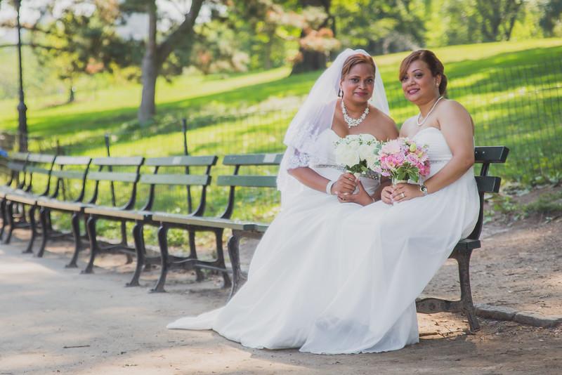 Central Park Wedding - Maya & Samanta (117).jpg