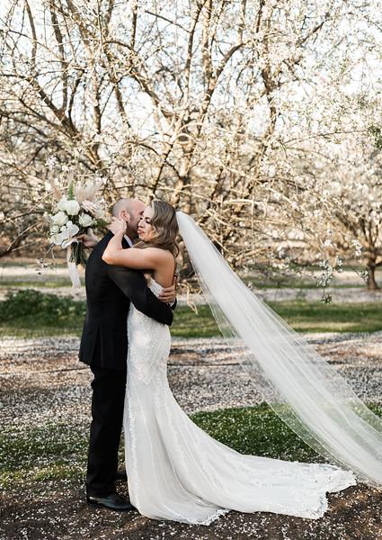 Alexandria Vail Photography Blossom Wedding Allen 008.jpg