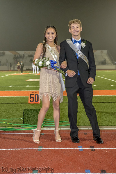 October 5, 2018 - PCHS - Homecoming Pictures-142.jpg