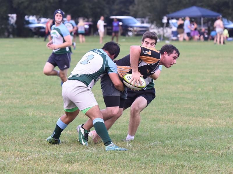 Tulane Rugby 2016 089.JPG