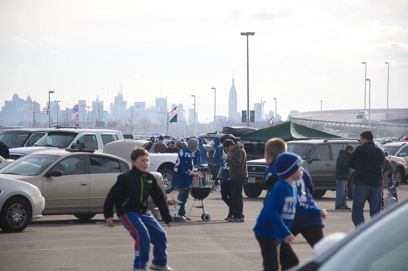 20120108-Giants-003.jpg