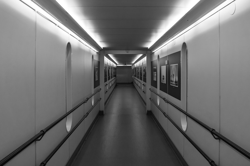 Stockholm Airport-98789.jpg