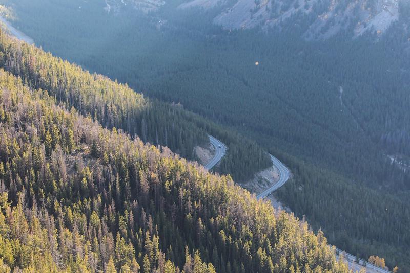 Fall Trip Wyoming & Montana 2016 (18 of 193).jpg