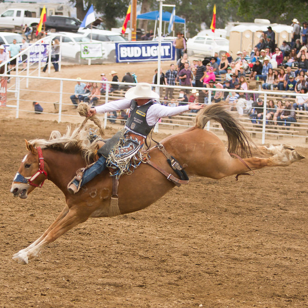 63rd Woodlake Lions Rodeo (296 of 558).jpg