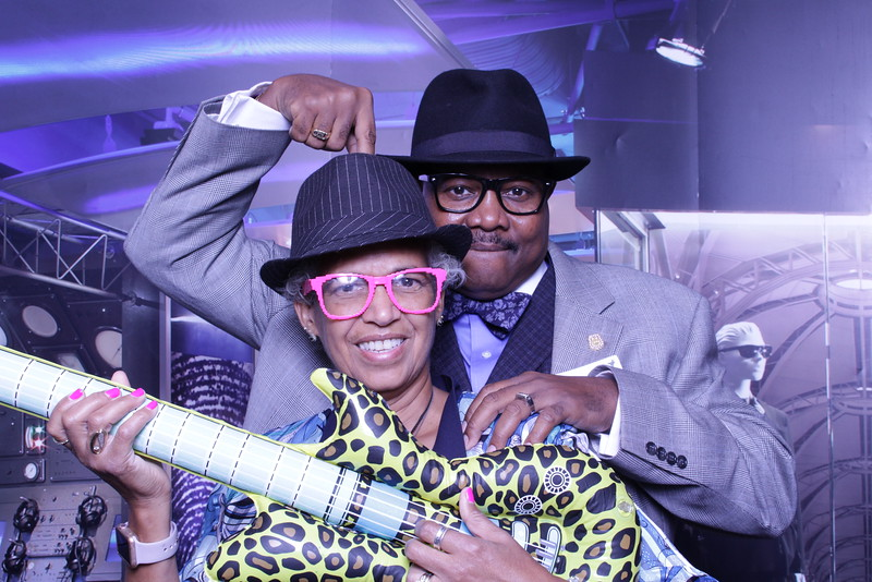 Guest House Events Photo Booth Originals - Educator Night Out SpyMuseum (127).jpg
