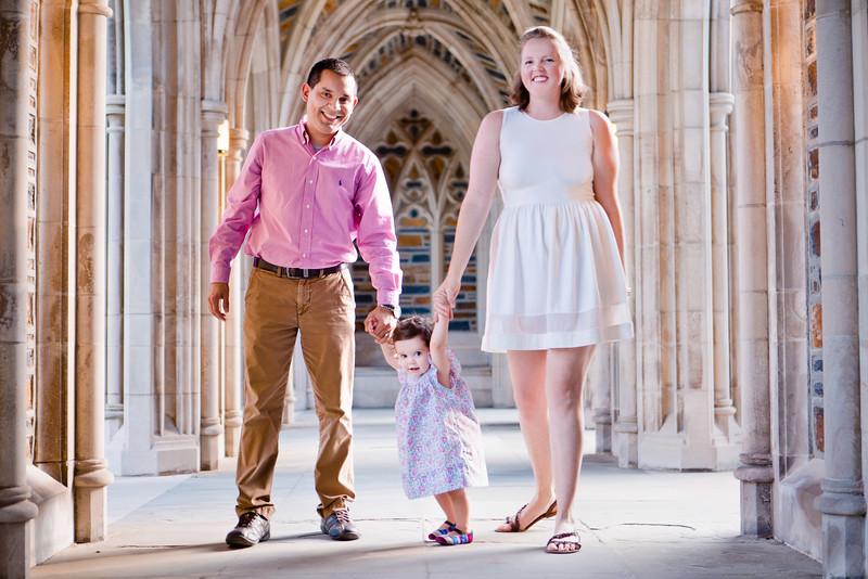 Durham-Family-Photographers_Reyes-001_1.jpg
