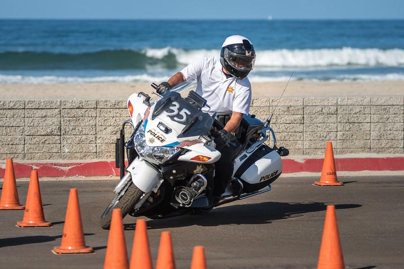 Rider 35-25.jpg