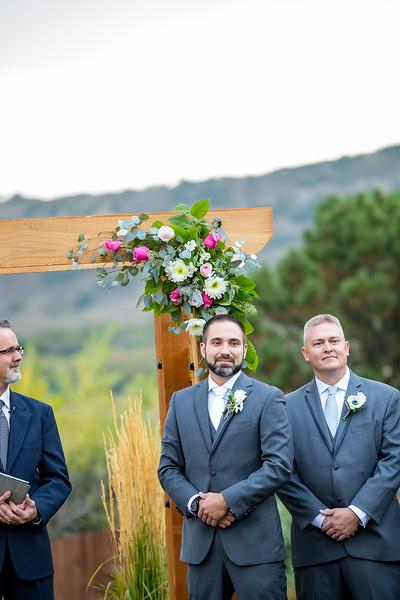 20170929_Wedding-House_0508.jpg