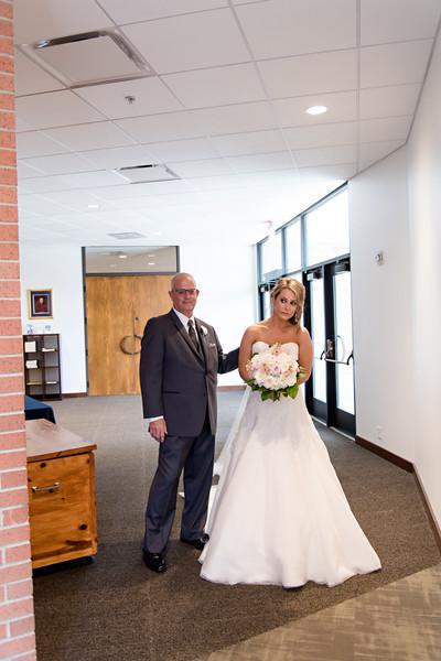 Stephanie and Will Wedding-1210.jpg