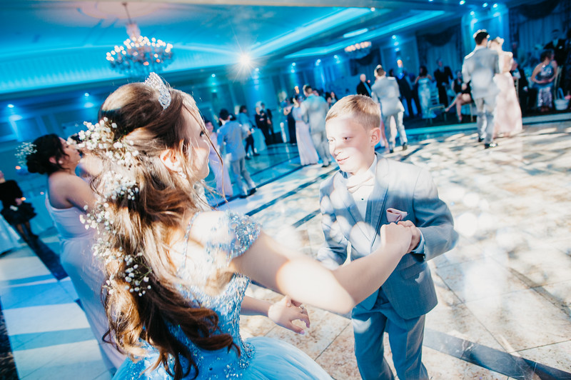 First Dance Images-333.jpg