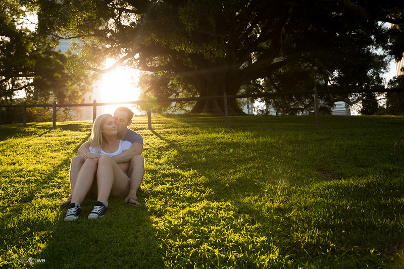 Emma&Ben-151219-1.jpg
