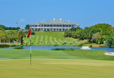 50th Anniversary Golf Tournament 5.28.19