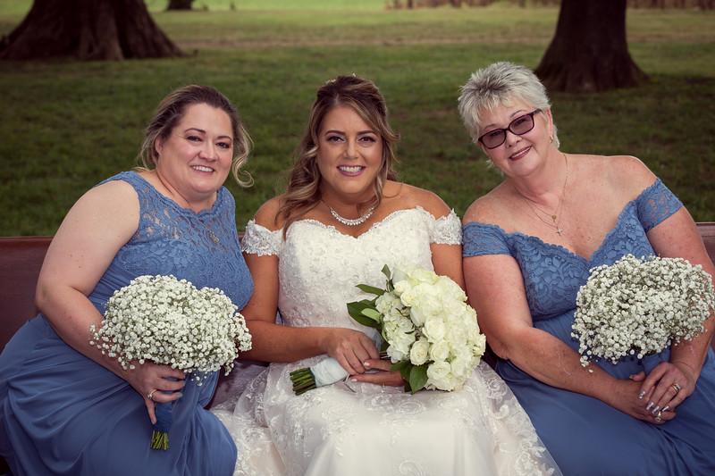 Carson Wedding-53.jpg