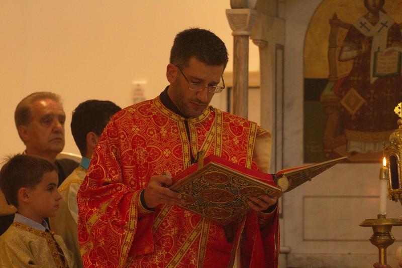 2013-06-23-Pentecost_292.jpg