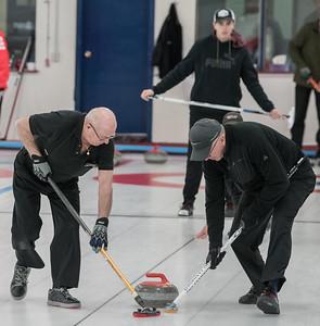 Curling-SebaBeach