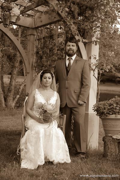 Columbus Wedding Photography-256.jpg