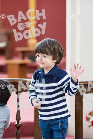Bach to Baby 2018_HelenCooper_Raynes Park-2018-05-24-29.jpg