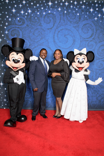 2017 AACCCFL EAGLE AWARDS MICKEY AND MINNIE by 106FOTO - 080.jpg