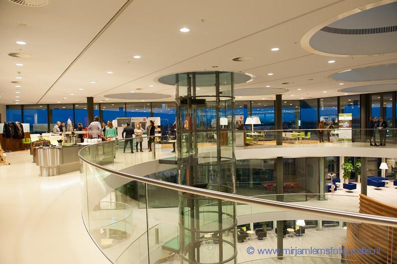 business breakfast club Ronald MacDonald Huis Sophia Rotterdam Lansingerland-7710.jpg