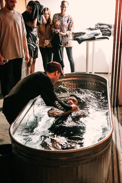 2018-12-20 Venice Baptisms