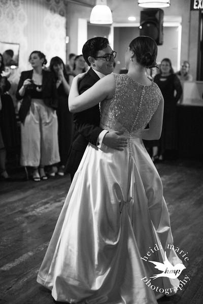 H&B_Wedding-1039.jpg