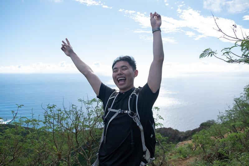 Hawaii-KAYO-222.jpg