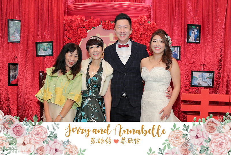 Vivid-with-Love-Wedding-of-Annabelle-&-Jerry-50239.JPG
