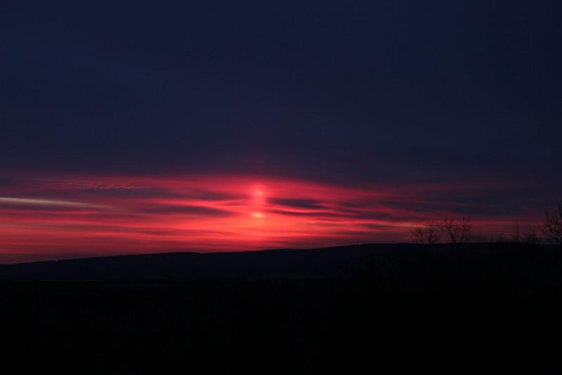 sunset (11).JPG