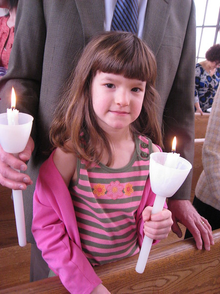 2010-04-04-Holy-Week_524.jpg