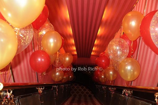 Stewart Lane's Birthday Bash @ Doubles on 4-30-11.all photos by Rob Rich © 2011 robwayne1@aol.com 516-676-3939