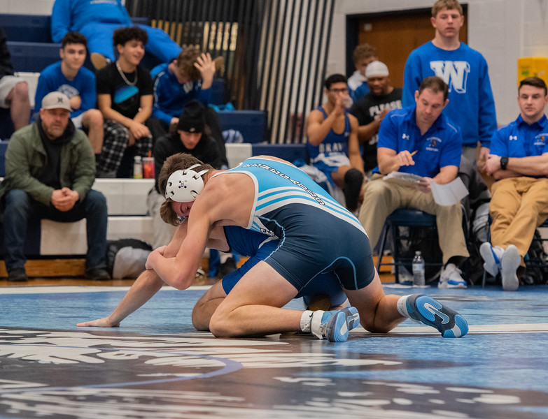 Wrestling Quad (37 of 114).jpg