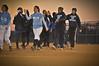 Lady Panther Softball vs  O D  Wyatt 03_03_12 (223 of 237)