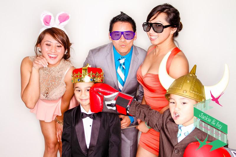 Jackie & Ivy's Wedding-209.jpg