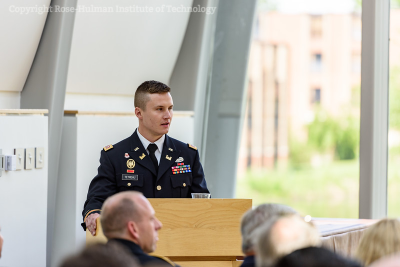 RHIT_ROTC_Commissioning_Commencement__2019-12537.jpg