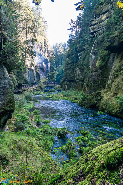 Gorges-Bohemian-Switzerland-07164.jpg