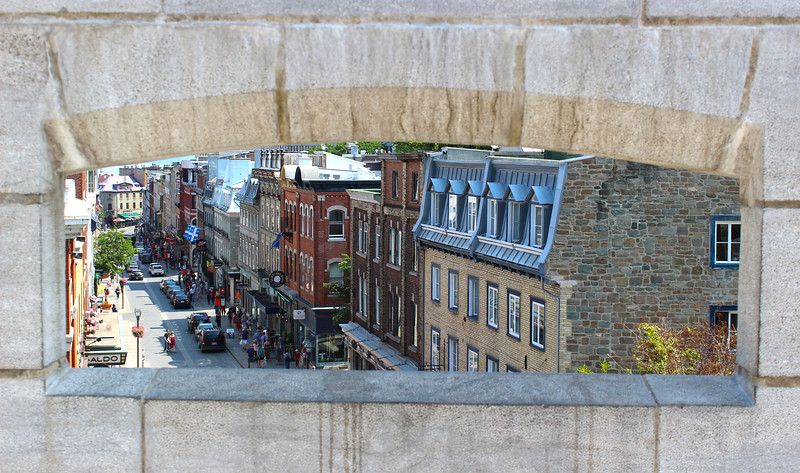 QuebecCity-FortificationWalls04.JPG
