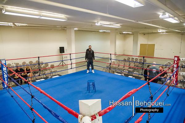 Emerald Gloves Sanc: Boxing.BC.ca Prod/Promo&Hosted: MissionBoxing.com & AbbotsfordBoxing.com @ QualityHotelAbbotsford.com 36035 N Parallel Rd FV LM Bc Canada FC (5_6_17)