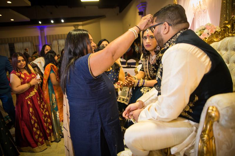 Jay & Nicki's Engagement 2019 - Image 0244 of 0594 - ID 7631.jpg