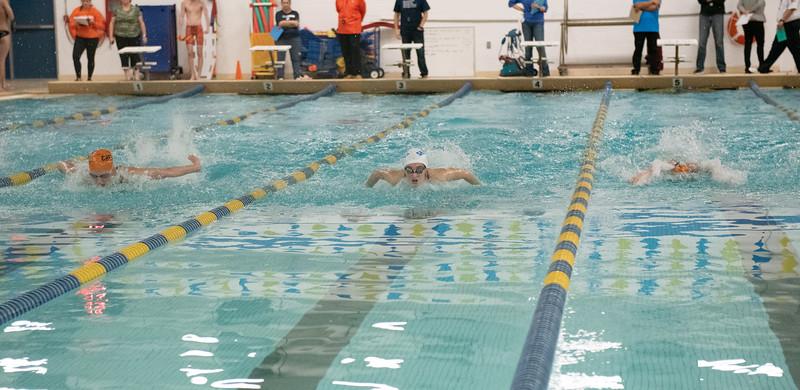 Swim meet vs. Cherokee  (15 of 55).jpg