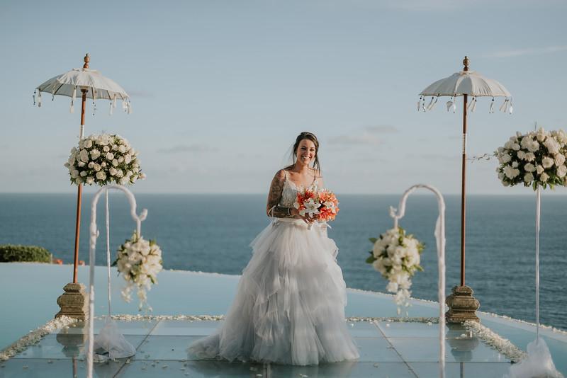 28418_Brittany_Jake_Wedding_Bali (177).jpg