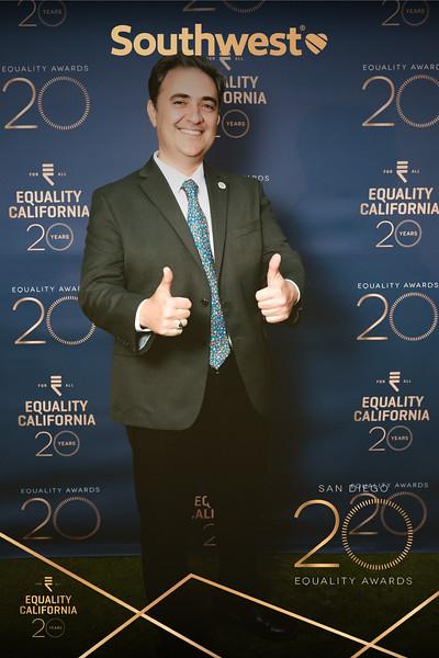 Equality California 20-818.jpg