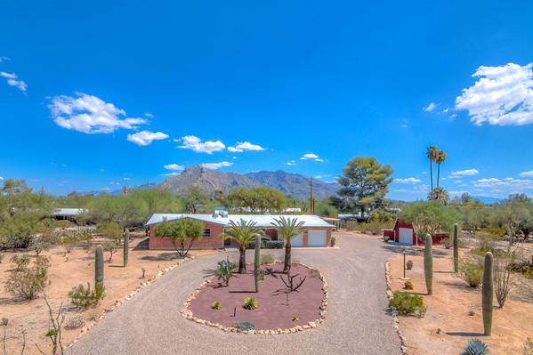For Sale 7444 N. La Cañada Dr., Tucson, AZ 85704