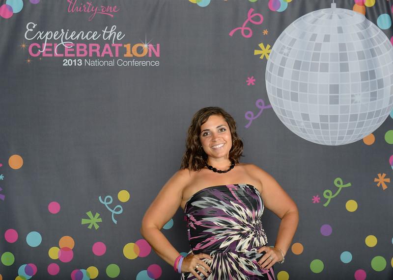 NC '13 Awards - A3-443.jpg