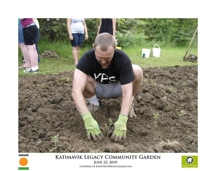Katimavik Legacy Community Garden  116.jpg
