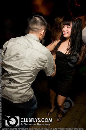 2008-05-22 [Starline Salsa Club, The Starline, Fresno, CA]