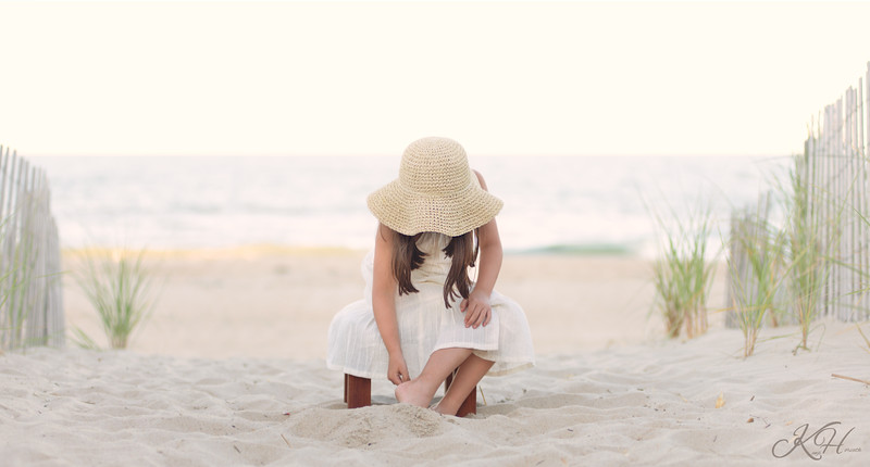 Natalie Beach - 20180709-176.jpg