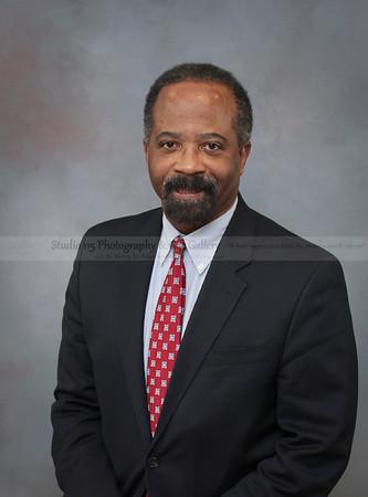 Dr. Charles